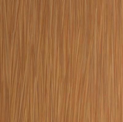 9207-樱桃织木