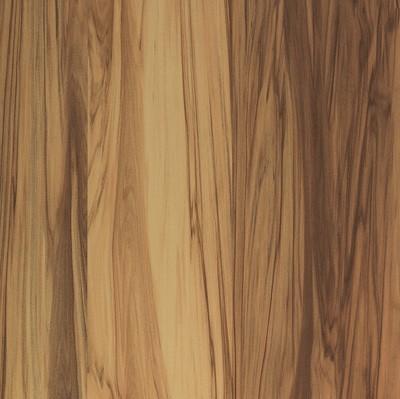 7030-刚果胡桃木