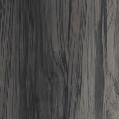 7038-漂流木