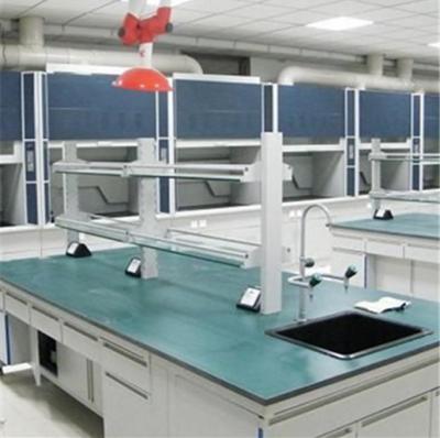 绿实验室理化板