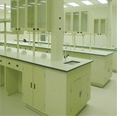 实验室理化板-1